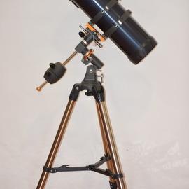 Télescope celestron