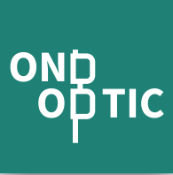 OND'OPTIC